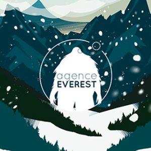 logo_everest_2